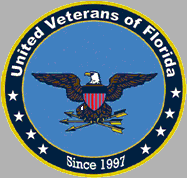 Free Food For Veterans In Orlando